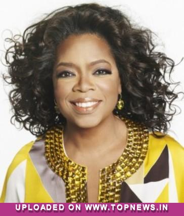 Oprah Winfrey reveals why she never wanted children