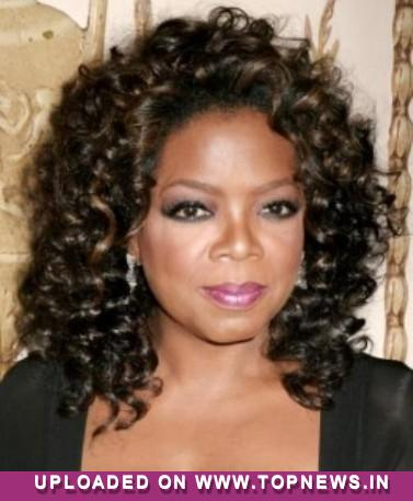 Oprah owned mansion to be rented out for $24,500 monthly
