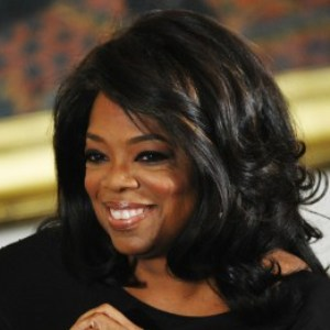 Oprah relocating OWN HQ to West Hollywood