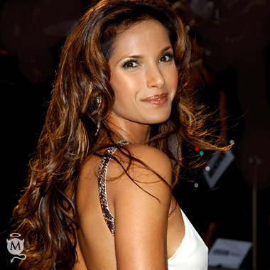 Padma Lakshmi lands in hospital after pregnancy problem | TopNews