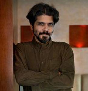 Indian writer Pankaj Mishra wins $150,000 Yale literary prize