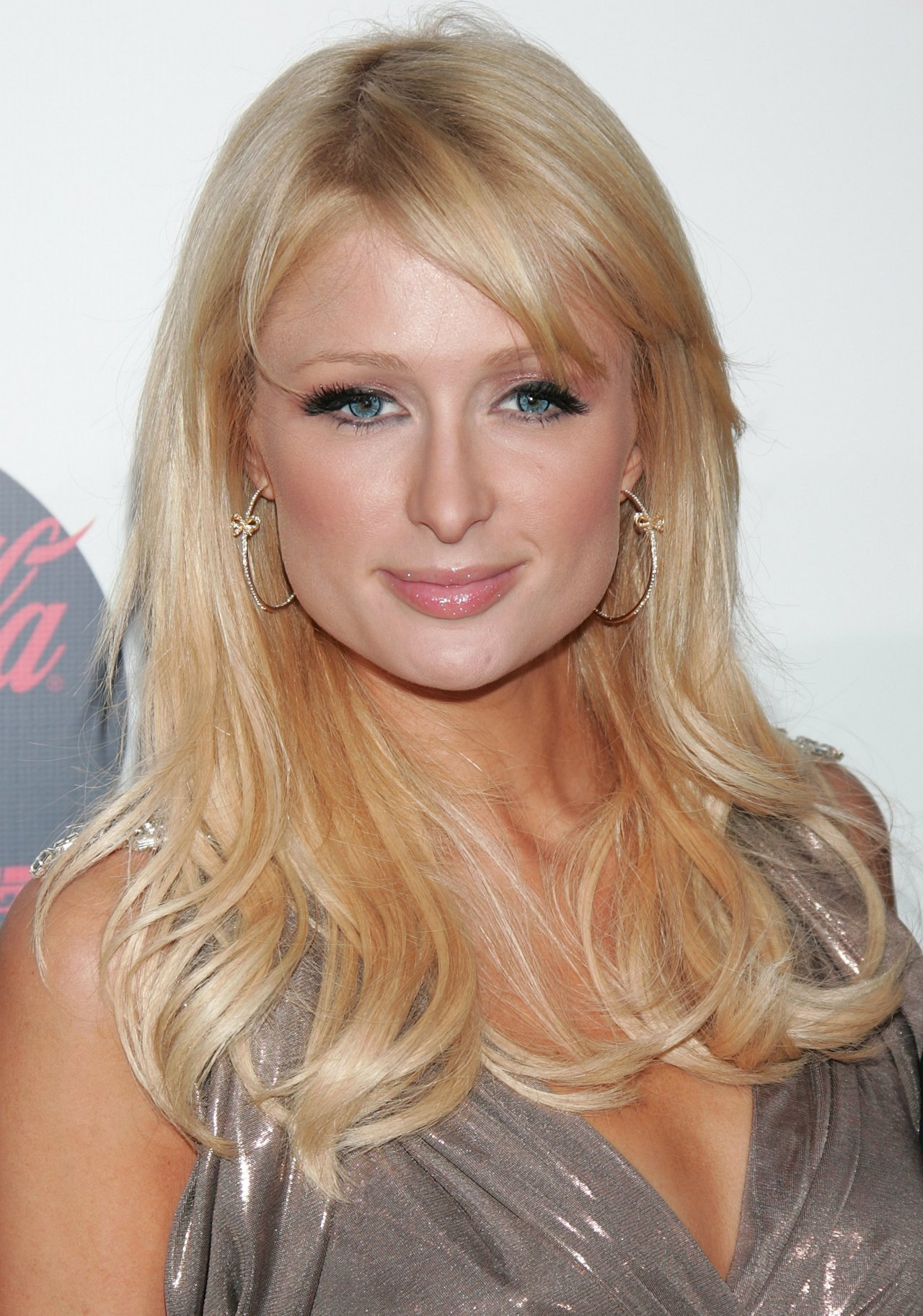 Paris Hilton wins $50k on Blackjack after earning $100k for Dj'ing