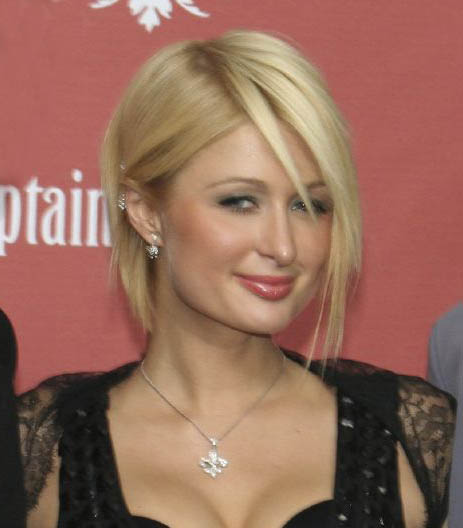 Paris Hilton s stalker gets