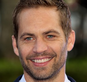 Paul Walker secretly purchased $10k engagement ring for military couple