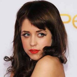 Peaches Geldof had nightmares 'violent and weird as hell' before death