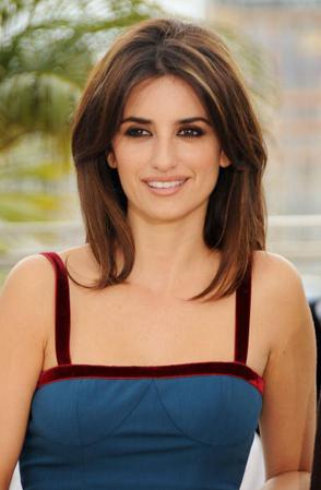 Penelope Cruz London, Jan 19 : Pregnant actress Penelope Cruz reportedly