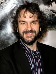''The Hobbit'' to begin shooting in March