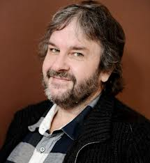 Peter Jackson defends fast frame rate in `The Hobbit`