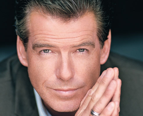 Pierce Brosnan to reprise role in 'The Thomas Crown Affair' sequel