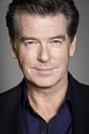 Pierce Brosnan `deadliest James Bond ever`
