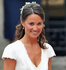 http://topnews.in/light/files/Pippa-Middleton_0.jpeg
