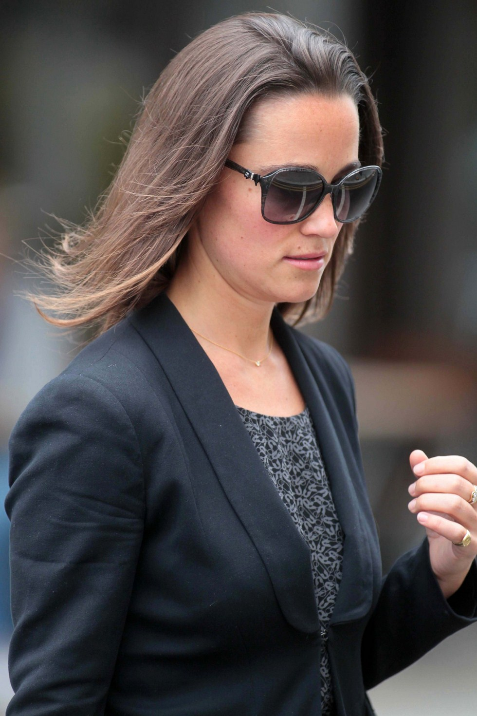pippa middleton-57