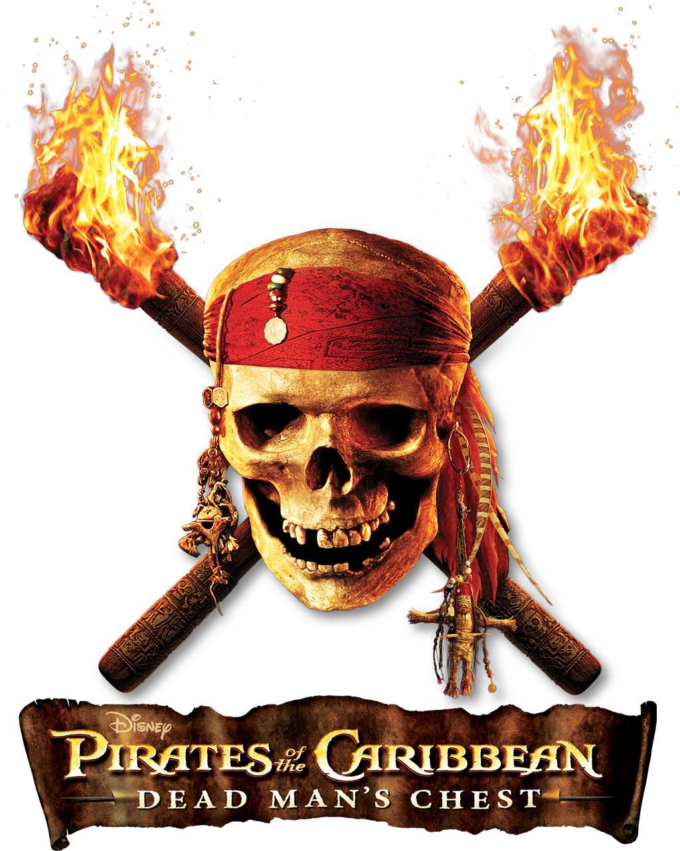 piraten font