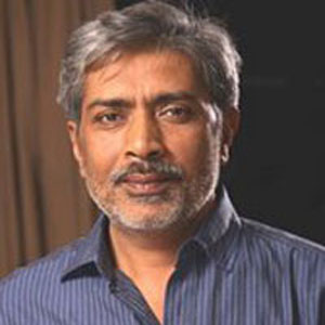 JD-U to field filmmaker Prakash Jha in LS polls