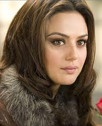 TV is so tiring: Preity Zinta