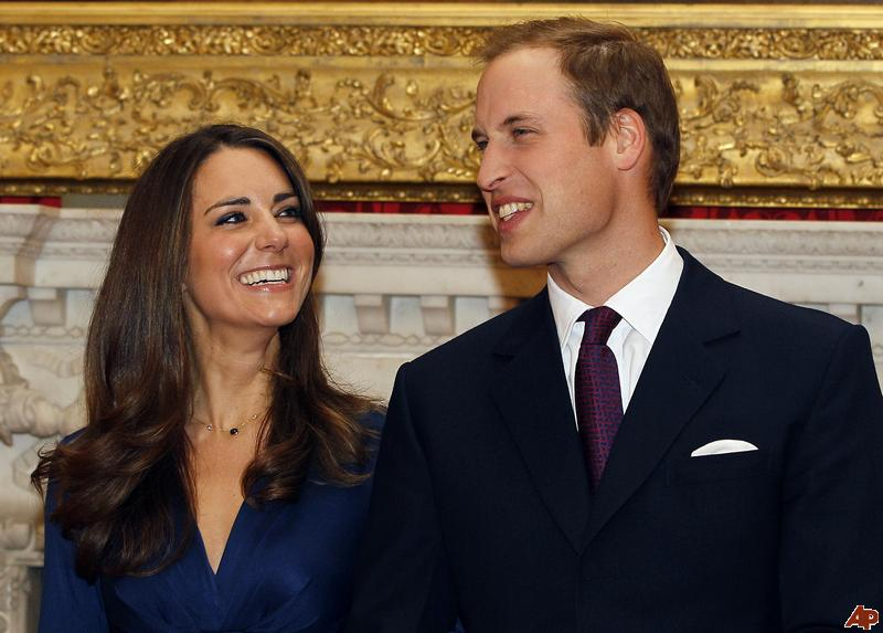 prince william young kate and prince william. Prince William and Kate