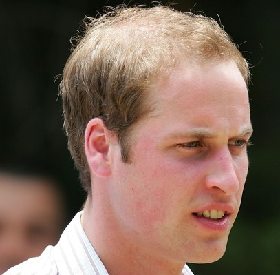 prince william tully. Prince William of Wales,