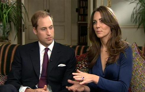 prince william and kate middleton faces kate middleton hair. Kate Middleton, Prince William