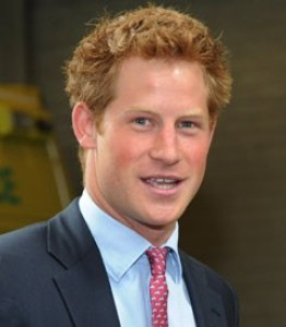 Pals predict Prince Harry all set to marry girlfriend