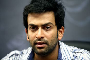 prithviraj sukumaran moviesprithviraj sukumaran filmography, prithviraj sukumaran, prithviraj sukumaran movies, prithviraj sukumaran wife, prithviraj sukumaran photos, prithviraj sukumaran instagram, prithviraj sukumaran wikipedia, prithviraj sukumaran films, prithviraj sukumaran imdb, prithviraj sukumaran daughter, prithviraj sukumaran facebook, prithviraj sukumaran house, prithviraj sukumaran upcoming movies, prithviraj sukumaran movies list, prithviraj sukumaran family photos, prithviraj sukumaran height, prithviraj sukumaran baby photos, prithviraj sukumaran family, prithviraj sukumaran twitter, prithviraj sukumaran latest news