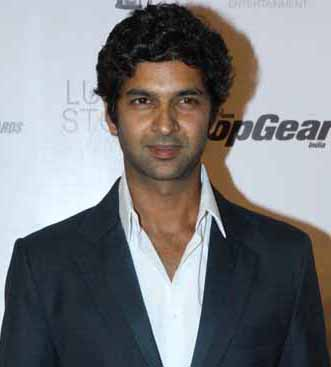 Purab Kohli to walk for Lalit Sengar at LFW