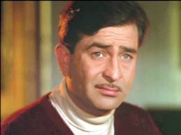 ''Showman'' Raj Kapoor''s ancestral Peshawar house to be converted into museum