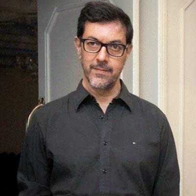 Rajat Kapoor Rajat Kapoor TopNews