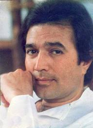 Rajesh Khanna's last words `Time up, pack up`