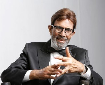 The darker shades of superstar Rajesh Khanna's life