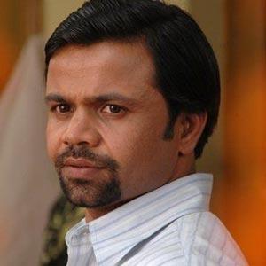 Rajpal Yadav | TopNews