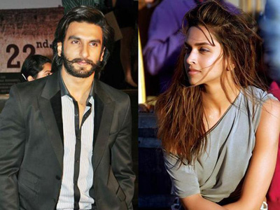 Ranveer, Deepika not finalised for 'Shuddhi': Karan Johar