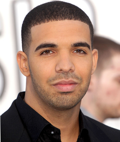 Drake won't perform at Grammy nomination ceremony