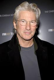 Richard Gere's guitar collection fetches $1m at auction