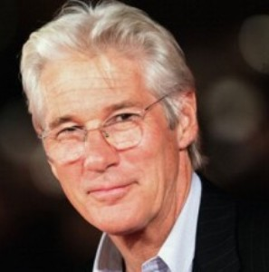 Richard Gere to star in 'Best Exotic Marigold Hotel' sequel