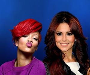 Rihanna Topnews