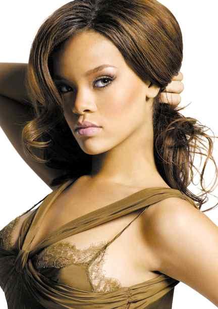 Rihanna213 jpg Rihanna