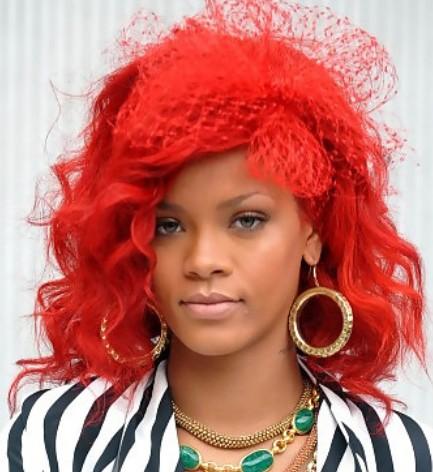 Rihanna calls Snooki's pregnancy 'dope' Washington, Mar 12 : Rihanna, ...