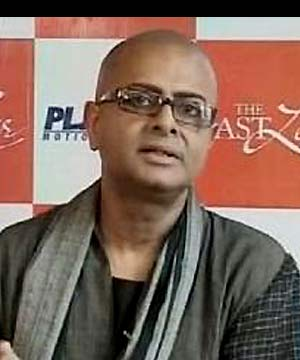 Why emphasise on Bollywood for Oscars, asks Rituparno Ghosh