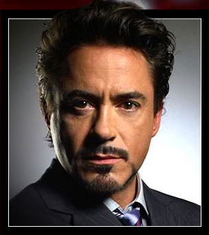 Robert-Downey-Jr_7.jpg