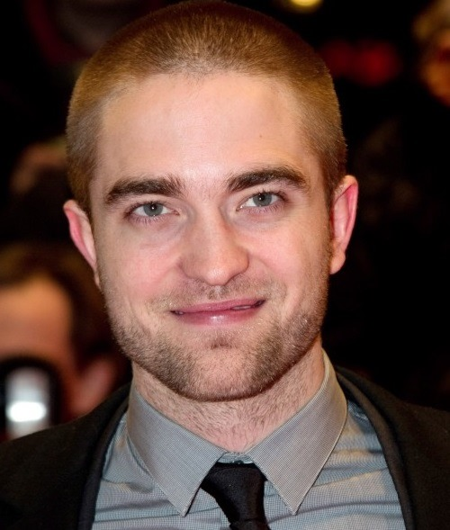 R-Patz accuses love-cheat Kristen Stewart of 2nd affair with producer pal