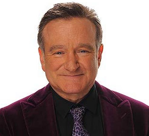 Robin Williams wanted quick, sober death claims rehab friend