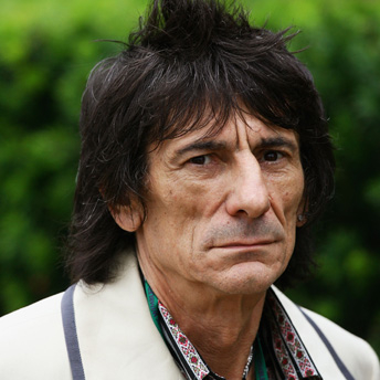 Ronnie-Wood_2.jpg