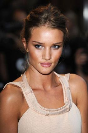 Rosie+huntington+fat