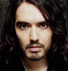 Russell Brand aiming to try out 64 sex positions from `Kama sutra`