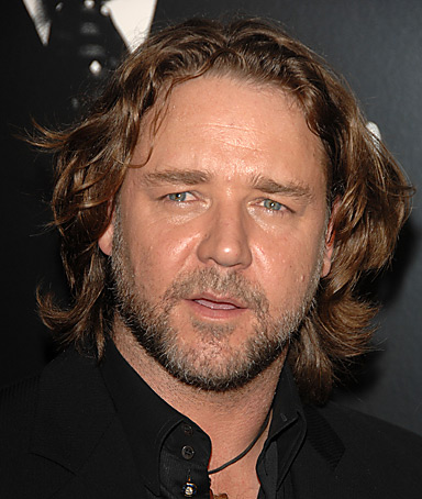 http://topnews.in/light/files/Russell-Crowe_1.jpg