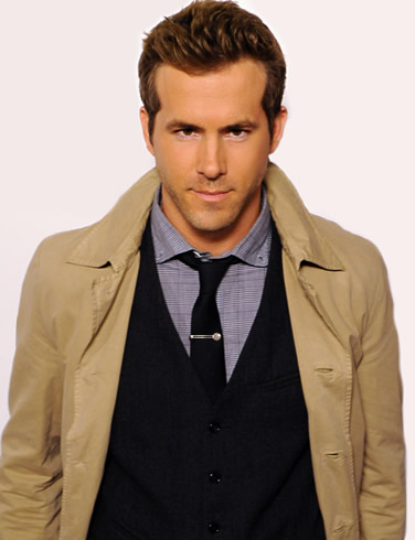 Pictures Ryan Reynolds on Hal Is Another Good Friend  The Nice Thing Is He Is One Of The Few