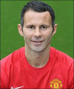 Ryan Giggs4 Texting Ban, Teen Restrictions Clear Ohio Senate