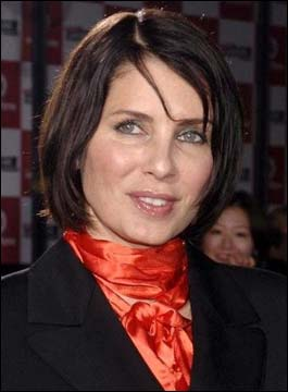 Search Results for: Sadie Frost