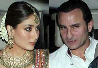 PETA to present vegan chocolate chickens to Saif-Kareena