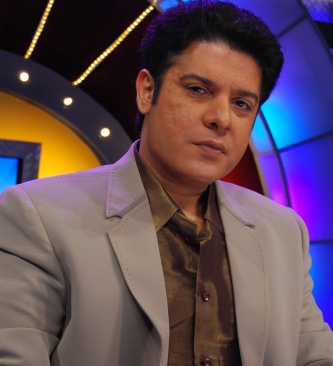sajid khan mayasajid khan actor, sajid khan daimler, sajid khan biography, sajid khan, sajid khan director, sajid khan wikipedia, sajid khan md, sajid khan twitter, sajid khan and jacqueline fernandez 2013, sajid khan facebook, sajid khan upcoming movies, sajid khan next movie, sajid khan ringtone, sajid khan maya, sajid khan jacqueline wedding, sajid khan girlfriend, sajid khan net worth, sajid khan jacqueline, sajid khan on humshakals, sajid khan ringtone download